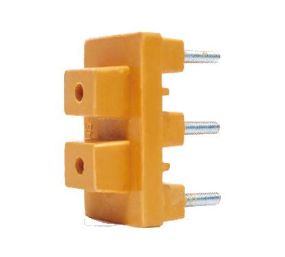Y2-80-90电机接线板