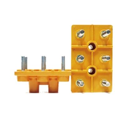 Y160-180电机接线板